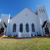 First United Methodist Church of Clinton, NC