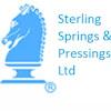 Sterling Springs & Pressings Ltd