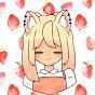 Strawberry Mika - Youtube
