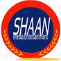 SHAAN MEDIA