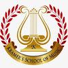 Kramer's School of Music