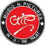 Grip Musiq n Pictures