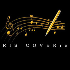 Cris COVERies