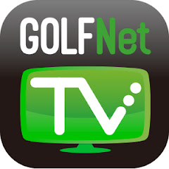 ゴルフネットTV
