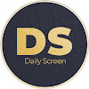 Dailyscreen