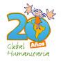 GlobalHumanitaria