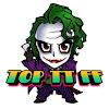 TOP TT FF