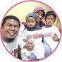 Keluarga Alfatih TV