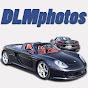 DLMphotos