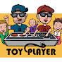 Toyplayer AB