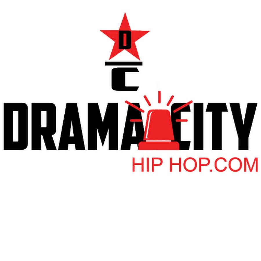 Pin by DRAMA CITY HIP HOP on Drama City Hip Hop | Hip hop