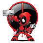 Deadpool gamer1000 (deadpool-gamer1000)