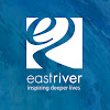 East River TV