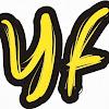 Yellow Fever GR