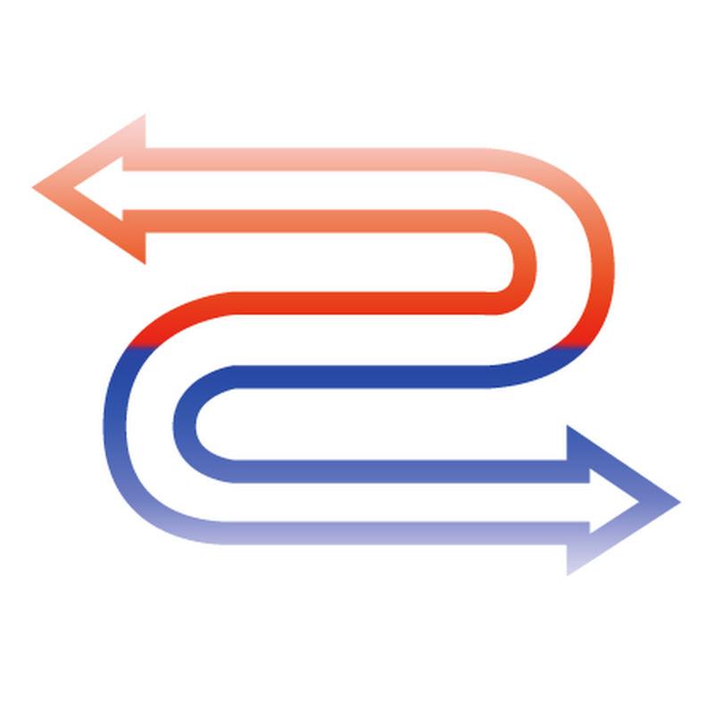 Logo for East2WestOfficial