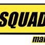 herex squad