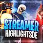 Streamer HighlightsDE