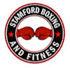 Stamford Boxing and Fitness