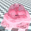 FluidFox 3D