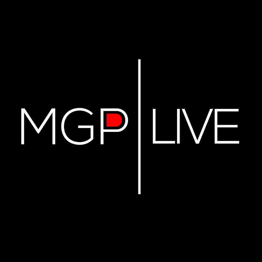 Mgp Live