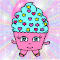 Doll Videos Cupcake ponytails