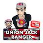 UnionJackGamer