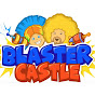 Blaster Castle