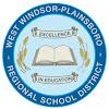 WW-P Schools