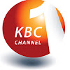 KBC Channel 1