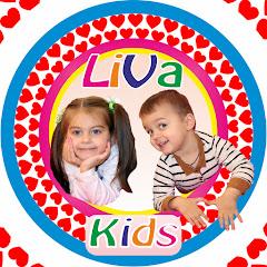 LiVa Kids
