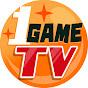 1GAME TV パチンコパチスロ實踐動畫