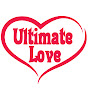 Ultimate Love