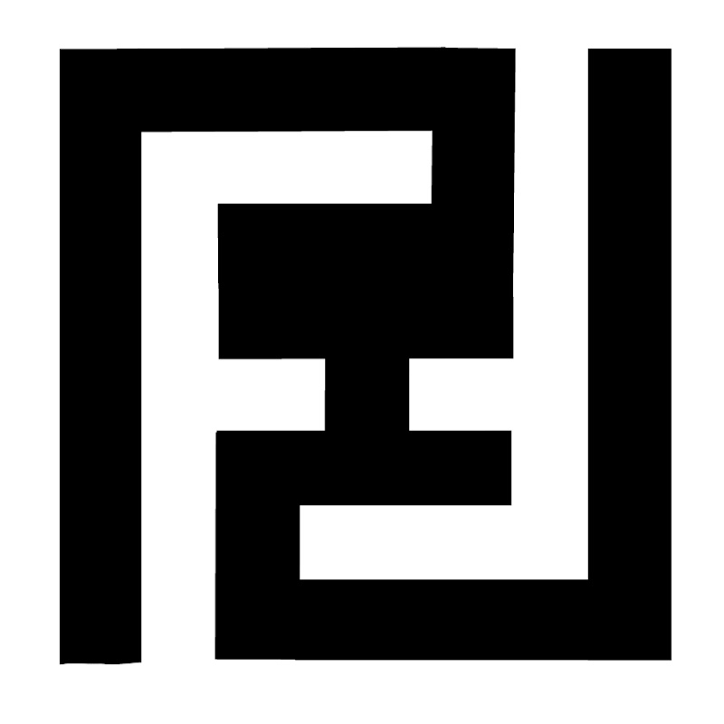 Logo for Forza Family
