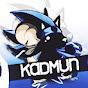 Kadmun TFM