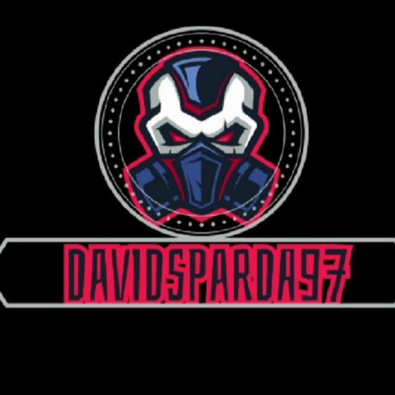 Davidsparda97
