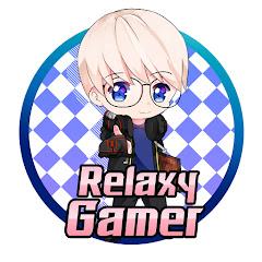 Relaxy Gamer