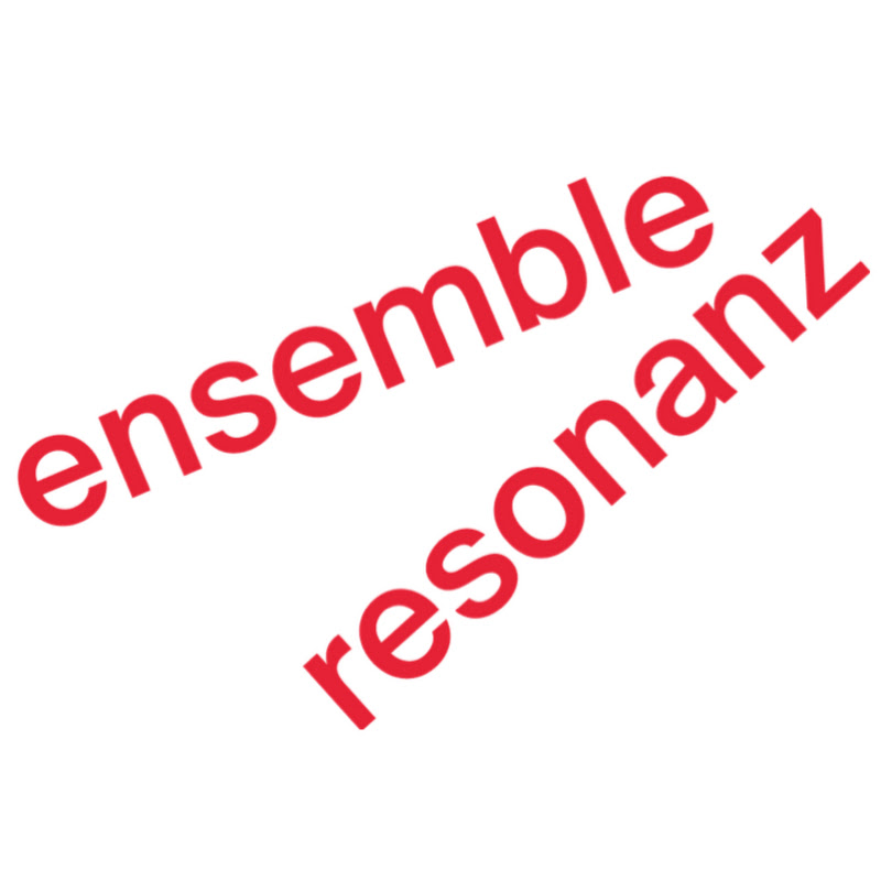 Ensemble Resonanz