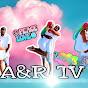 AvisC TV
