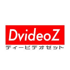DvideoZ
