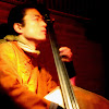 Kentaro Suzuki