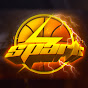 RareSpark   NBA 2K16 & ProAm MVP!