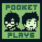 PocketPlays