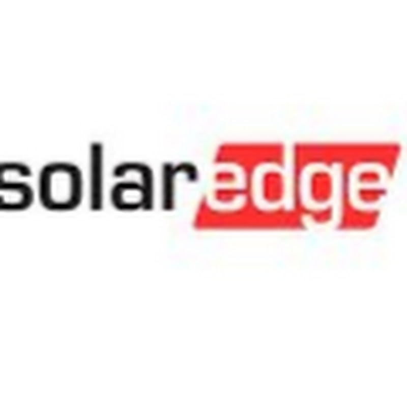 Solaredgepv