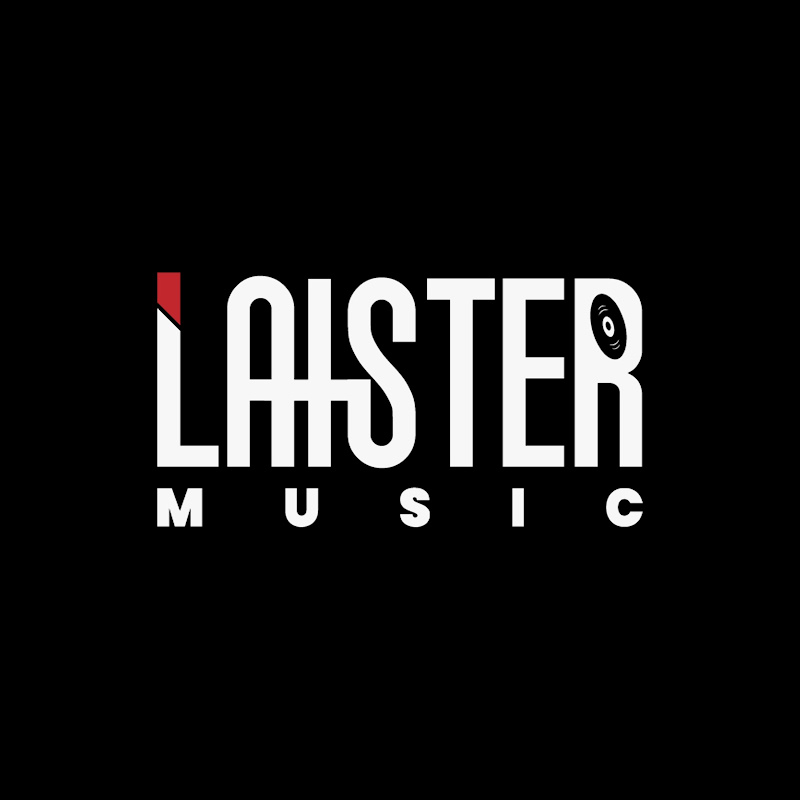 Car Music Without Limits