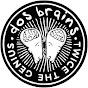 Dos Brains