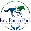 Ivey Ranch Park Association