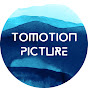 Tomotion Picture