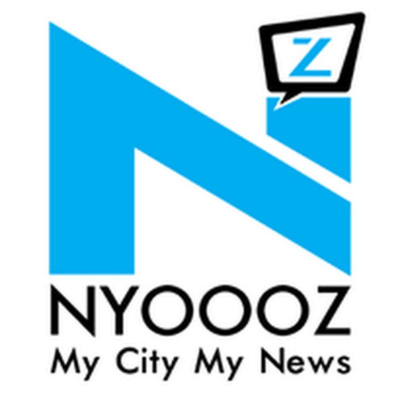 newzstreet