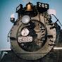 Fort Wayne Railroad Historical Society