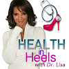 Health in Heels with Dr. Lisa